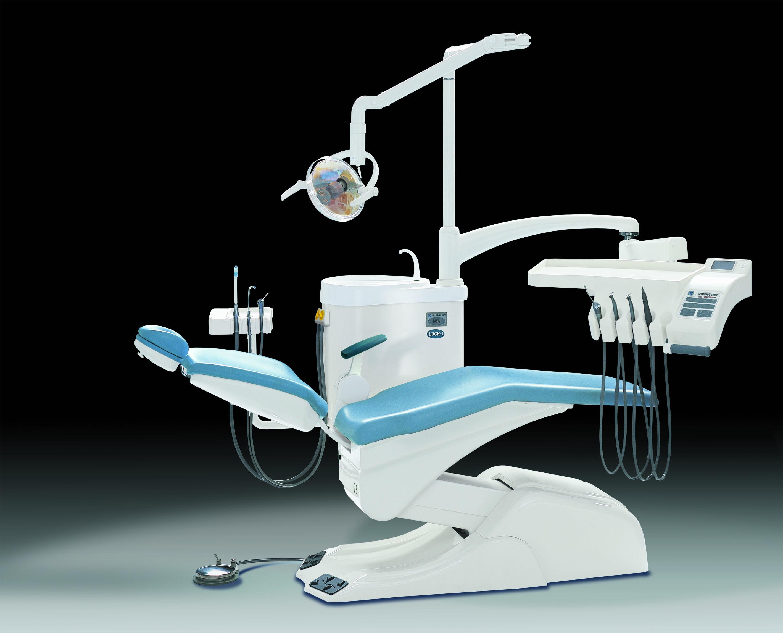 Установка Стоматологическая фото