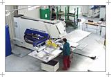 безмасляные компрессоры от производителя