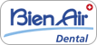 Bien-Air Dental SA (Швейцария)