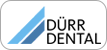 Dürr Dental (Германия)