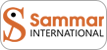 SAMMAR International (Пакистан)
