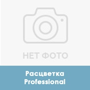 Расцветка для масс Duceram Plus Professional / Профессионал